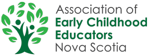 Association of Early Childhood Educators Nova Scotia